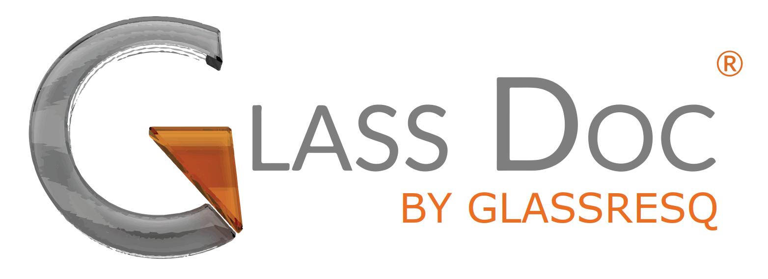 Glass doc